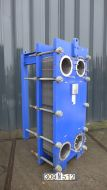 GEA Ecoflex NT250 - Echangeur de chaleur à plaques