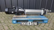 Koch EVMSL 10-22 - Pump