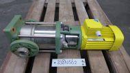 Grundfos CRN3-8 - Pump