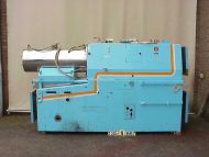 Sussmeyer HM 150 E.H.P. - Sand mill