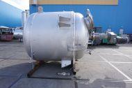 Fib Leeuwarden 9500 Ltr - Réacteur