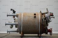 Pfaudler-werke BE-1000 - Pressure vessel