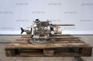 DMN Westinghouse AL175 2MZC - Rotating valve