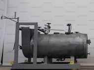 Konutherrm 990 Ltr - Pressure vessel