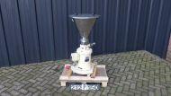 Puc Probst & Clas JV 10 - Kolloidmühlen