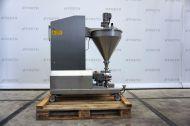 Edelmann SDP 451 - Pump