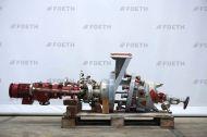 B.Thies 35 Ltr - Réacteur