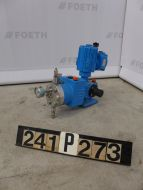 Lewa LDB 1 - Pump