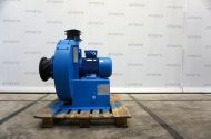 Reitz Ventilator MXE 063 - Miscellaneous