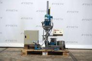 VMA-Getzmann AE-3M - Disolwer