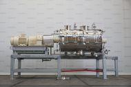 Loedige FKM-1200D - Powder turbo mixer