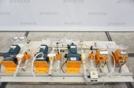Prominent Liquid dosing system - Pump