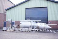 Anhydro PSD-62 Basic - De séchage par pulvérisation