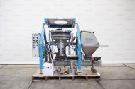 Sturm Big Bag emptying station Z-K1514-BE - Metering screw