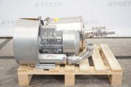 Rietschle G-BH1 2BH1510-7HH57 - Vacuum pump