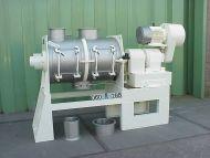 Morton FKM-600 D - Turbulentmenger