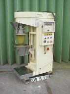 Drais RS20 - Sand mill