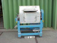 Scheer & Cie HSG400 - Pelletiser