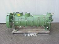 Loedige KM-600D - Powder turbo mixer