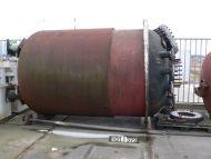 Bayer - Reactor