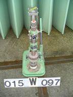 Pano Itzehoe 65-S - Kaparzy