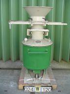 Drais VSF-165 - Filter