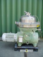 Westfalia SAK-20036 - Séparateur