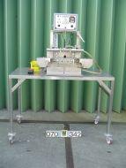 Pluemat T7/2 - Wypełniacze płynne