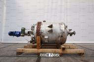 Sembroek Zaandam 600 Ltr - Réacteur