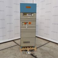 Deltatherm TMOH2036/90 - Thermal fluid unit