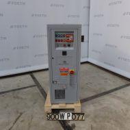 Tool-temp TT-380 - Thermal fluid unit