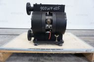 Depa - Diaphragm pump