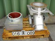 Boekels DISCOVERY P - Metaaldetektor
