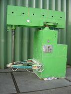 Vollrath VDSV-50 - Disolwer