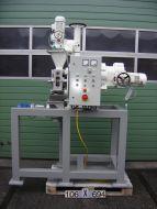 Hutt L200/50 - Walsencompactor