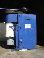 Netzsch RM-100 GK - Sand mill