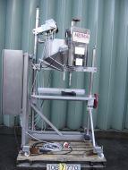 Hema (Sidel) EV - Wypełniacze tłokowe