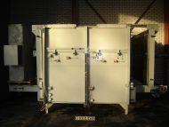 Heraeus Hanau UMLUFTOFEN - Drying oven