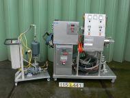 Mondomix Hollan A-05 MINI COMPA - Foam mixer